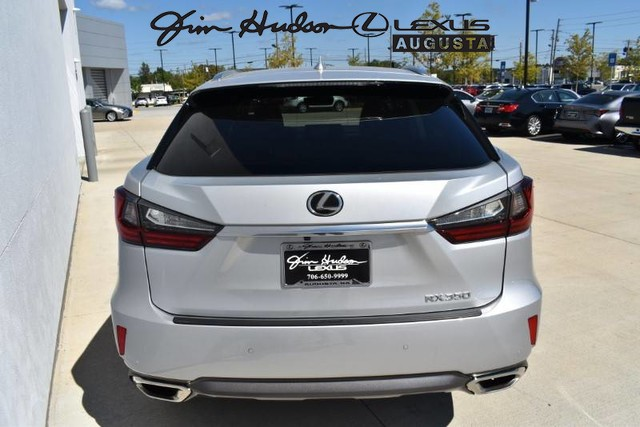 Pre-Owned 2019 Lexus RX 350 / L Certified / Prem/ Navigation / Safety +
