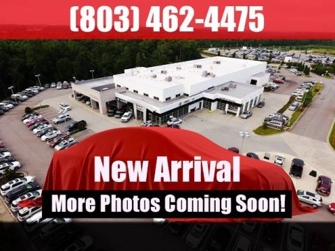 Pre-Owned 2014 Chevrolet Silverado 1500 4WD Crew Cab Short Box LT w/2LT